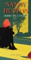 Couverture Arbre de l'oubli Editions Actes Sud 2021