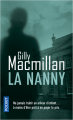 Couverture La Nanny Editions Pocket (Thriller) 2021