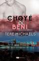 Couverture Faith, Love & Devotion, tome 4 : Choyé & béni Editions Reines-Beaux (Romance M/M) 2021