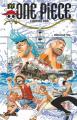 Couverture One Piece, tome 037 : Tom Editions Glénat 2014