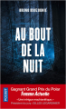 Couverture Au bout de la nuit Editions Pocket 2021