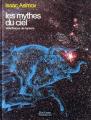Couverture Les mythes du ciel Editions Flammarion 1991
