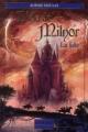 Couverture L'élu de Milnor, tome 1 : La fuite d'Almus Editions Oskar (Fantasy) 2011