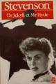 Couverture L'étrange cas du docteur Jekyll et de M. Hyde / L'étrange cas du Dr. Jekyll et de M. Hyde / Docteur Jekyll et mister Hyde / Dr. Jekyll et mr. Hyde Editions Le Livre de Poche 1988