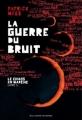 Couverture Le chaos en marche, tome 3 : La guerre du bruit Editions Gallimard  (Jeunesse) 2011