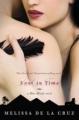 Couverture Les vampires de Manhattan, tome 6 : La promesse des immortels Editions Hyperion Books 2011