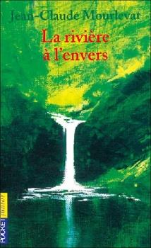 http://img.livraddict.com/covers/45/45595/couv49265308.jpg