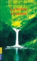 Couverture La rivière à l'envers, tome 1 : Tomek Editions Pocket (Junior) 2000