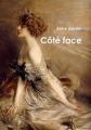 Couverture Côté face, tome 1 Editions Autoédité 2011