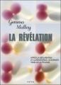 Couverture La déclaration, tome 3 : La révélation Editions Naïve 2011