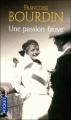 Couverture Berill, tome 1 : Une passion fauve Editions Pocket 2007