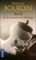 Couverture Berill, tome 2 : Berill ou la Passion en héritage Editions Pocket 2007