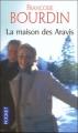 Couverture La Maison des Aravis Editions Pocket 2004