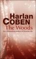 Couverture Dans les bois Editions Orion Books 2007