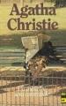 Couverture Un meurtre sera commis le... Editions Librairie des  Champs-Elysées  (Le club des masques) 1951