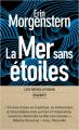 Couverture La mer sans Étoiles Editions Pocket 2021