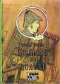 Couverture Le signe des quatre / Le signe des 4 Editions Hachette (Bibliothèque Verte Senior) 1977