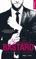 Couverture Beautiful Bastard / Charmant salaud Editions Hugo & cie (Poche) 2020