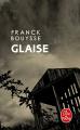 Couverture Glaise Editions Le Livre de Poche 2017
