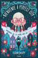 Couverture Perfect (Duggan), tome 1 : Bienvenue à Perfect City Editions Fleurus 2021
