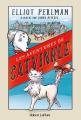 Couverture Les aventures de Catvinkle Editions Robert Laffont 2021