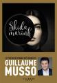 Couverture Skidamarink Editions Audiolib (Suspense) 2020