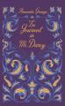 Couverture Le journal de Mr Darcy Editions Hauteville 2012