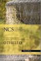 Couverture Othello Editions Cambridge university press (The New Cambridge Shakespeare) 2018