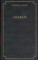 Couverture Charlie Editions de la Seine 1984