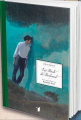 Couverture Les Hauts de Hurle-Vent / Les Hauts de Hurlevent / Hurlevent / Hurlevent des monts / Hurlemont / Wuthering Heights Editions Tibert 2021