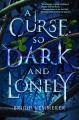 Couverture Cursebreakers, tome 1 : Un Sort si Noir et Éternel Editions Rageot 202