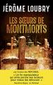 Couverture Les soeurs de Montmorts Editions de l'Epée 2021