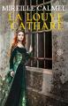 Couverture La louve cathare, tome 1 Editions de Noyelles 2021