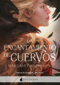 Couverture Enchantment of ravens Editions Nocturna 2018