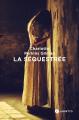 Couverture La séquestrée / Le Papier peint jaune Editions Libretto 2021