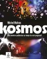 Couverture Kosmos : Une aventure québécoise au temps du rock progressif Editions Septentrion 2021