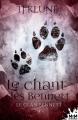 Couverture Le clan Bennett, tome 4 : Le chant des Bennett Editions MxM Bookmark 2020