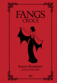 Couverture Fangs Editions 404 221