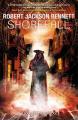 Couverture Les Maîtres enlumineurs, tome 2 : Le Retour du Hiérophante Editions Jo Fletcher 2021