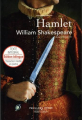 Couverture Hamlet Editions Robert Laffont (Pavillons poche) 2020