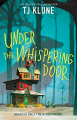 Couverture Under the Whispering Door Editions Tor Books 2021