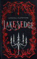 Couverture World at the Lake's Edge, book 1: Lakesedge Editions Henry Holt & Company 2021