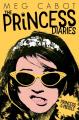 Couverture Journal d'une princesse / Journal de Mia : Princesse malgré elle, tome 03 : Une princesse amoureuse / Un amoureux pour Mia Editions Macmillan (Children's Books) 2015