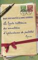 Couverture Le cercle littéraire des amateurs d'épluchures de patates Editions NiL 2012