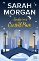 Couverture Rendez-vous à Central park Editions HarperCollins (Poche) 2021