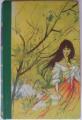 Couverture La petite Fadette Editions Baudelaire 1966