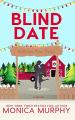 Couverture Dating, book 7: Blind date Editions Autoédité 2021