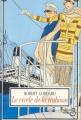 Couverture La Croisière Charnwood Editions Belfond 1995