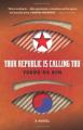 Couverture L'Empire des lumières Editions Mariner Books 2010