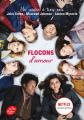 Couverture Flocons d'amour / Let it snow Editions Le Livre de Poche (Jeunesse) 2021